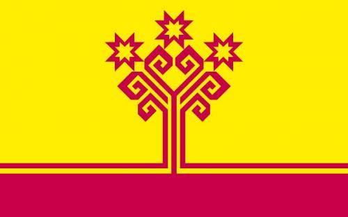 Çuvaşistan